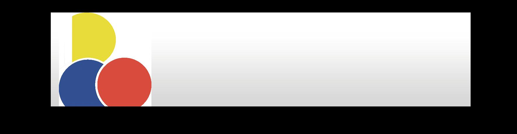 Pinturas Miguel Beltran Logo